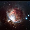 M42,                                william lequin