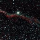 NGC6960,                                aleksandr881
