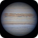 Jupiter 20/06/2020,                                Javier_Fuertes