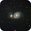 M51,                                Michael Blaylock