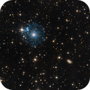 NGC 6543,                                adnst