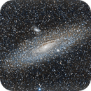 M31,                                Juan Luis Martínez