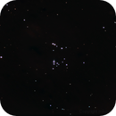 NGC2169,                                Mike