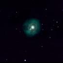 NGC 1514,                                Robert St John