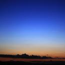 Comet C/2011 L4 Panstarrs - magnitude 0,                                Andrea Storani