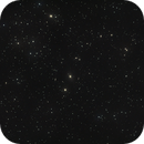 Markarian's Chain,                                Cottage Astrophotography