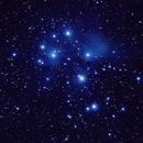 M45,                                Shawn12345