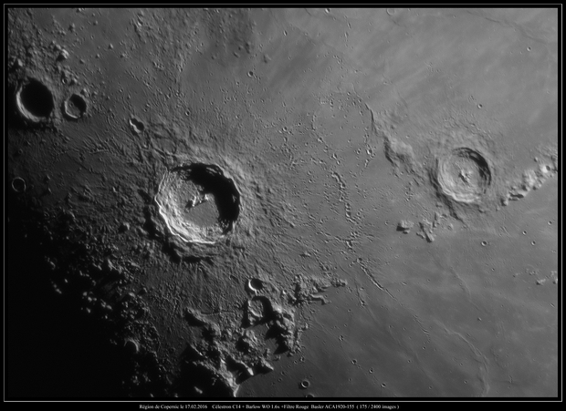 Copernic C14 17022016,                                jp-brahic