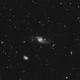 NGC 3718,                                Michael Schröder