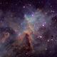IC1805 SHO,                                Станция Албирео