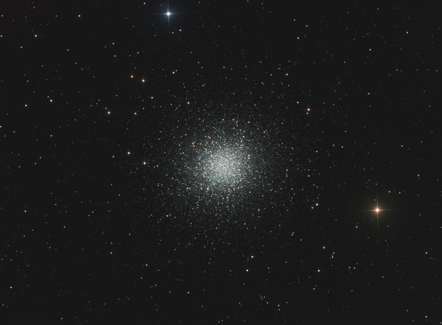 M13,                                mikefulb