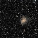 NGC6946,                                geco71