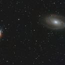 M81 M82,                                MarcoFavuzzi