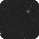 M74,                                Pierrick Roy