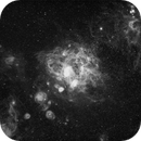 NGC1760 & Co in H-alpha,                                Ignacio Diaz Bobillo