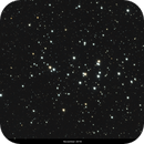 M44 - Beehive Cluster,                                Stacy Spear