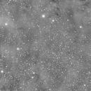 NGC7000,                                maret