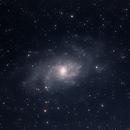 M33,                                framoro