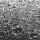 "Moon-Waxing Crescent-Meade 8"" ACF-ASI 290 MC,                                Adel Kildeev"