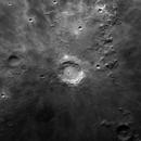 Copernicus 2012,                                Stefan