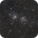 Persei Cluster,                                Richard Sweeney