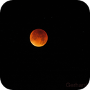 MoFi 28-09-2015  04:30,                                Gerhard Henning