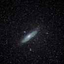 M31,                                jsolaz