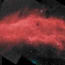 NGC1499,                                gpaolo79