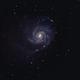 M101,                                Doros Theodorou