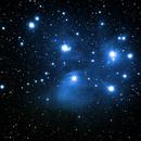 M45 ,                                robely79