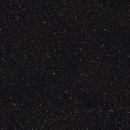 Comete lovejoy et m45,                                Ferraro