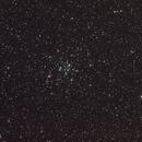 M34,                                jdhartgerink