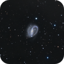 NGC 7479 area,                                Patrick Dufour