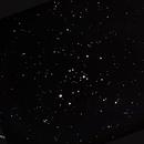 NGC 2244,                                Giovanni