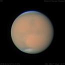 Mars   2018-07-14 7:13 UTC   RGB,                                Chappel Astro