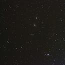 central Virgo Cluster,                                Howard Knytych