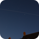 International Space Station,                                Wil