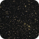 Abell 426 galaxy supercluster,                                Dennys_T