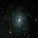 NGC6744,                                Darren