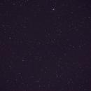 SkyScan 1342,                                Gerard Smit