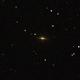 M104,                                Paolo Manicardi