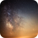 Milky Way,                                dslr_astrophotographer