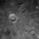 Copernicus,                                Patrick mcevoy