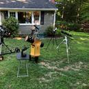 My First Telescope & Second & Third...,                                Kurt Zeppetello