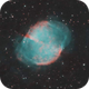 A quicky with M27,                                Mason Steidle