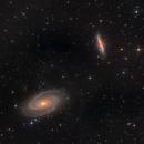 M81+M82,                                JesusM.L.