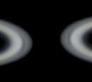 Saturn,                                WW