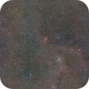 IC1805,                                antares47110815