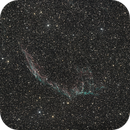 Veil Nebula,                                TobiasLindemann