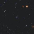 M 40 (Winnecke 4),                                Terrance